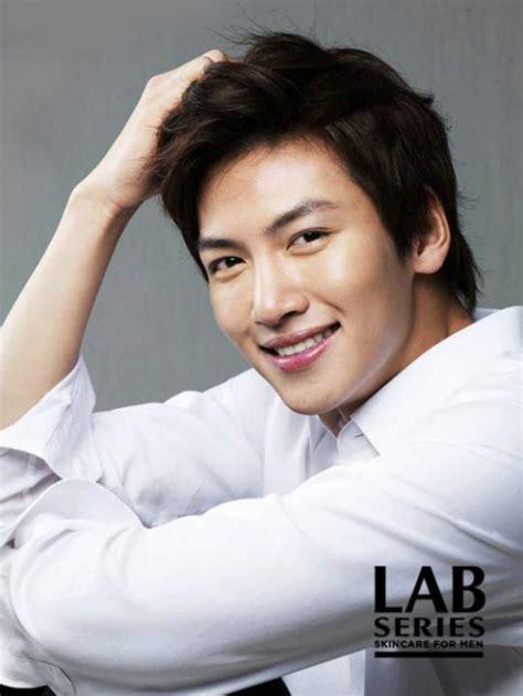 film drama ji chang wook ji chang wook 지창욱 actor musical actor upcoming movie