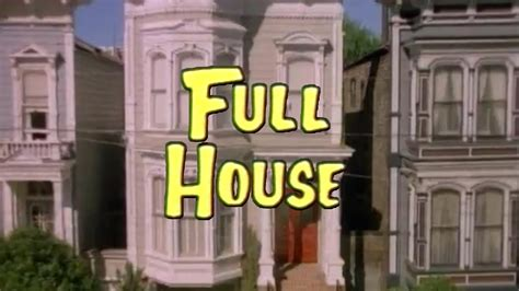 where is the full house house the home from full house is for rent have mercy riot fest