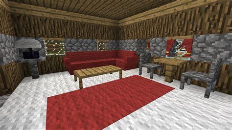 couch minecraft minecraft mod minecraft mrcrayfish s furniture