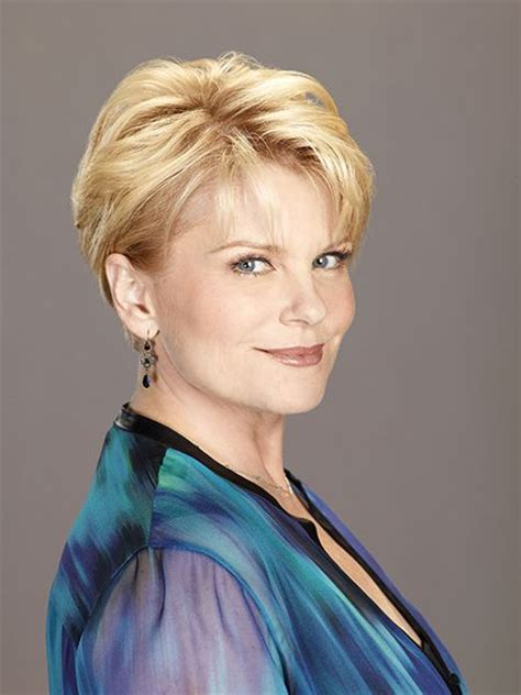 adrienne on days of our lives hairdo 345 best soaps days of are lives images on pinterest