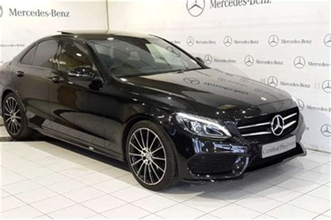 mercedes amg c180 2017 2017 mercedes c class c180 amg sports auto cars for