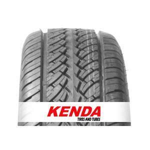 Kenda Suv Tires Review Pneu Kenda Klever H P Kr15 235 75 R15 105s Centrale Pneus