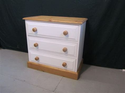 1000 ideas about painting pine furniture on pine furniture unfinished pine