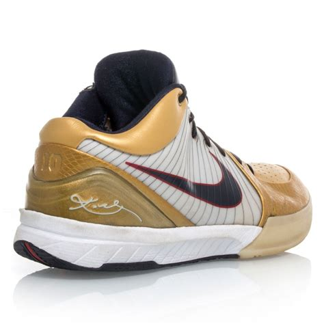 nike basketball shoes 1998 1998 nike basketball shoes 28 images buy nike air