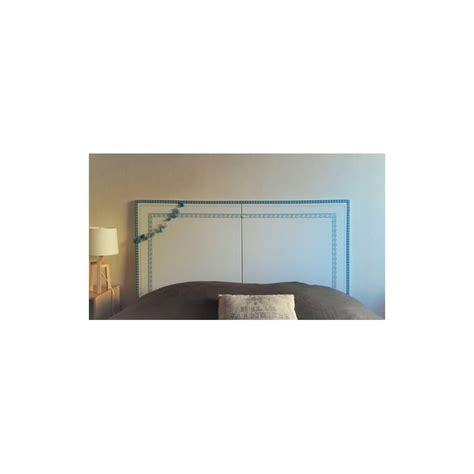realiser une tete de lit 1580 realiser une tete de lit obasinc