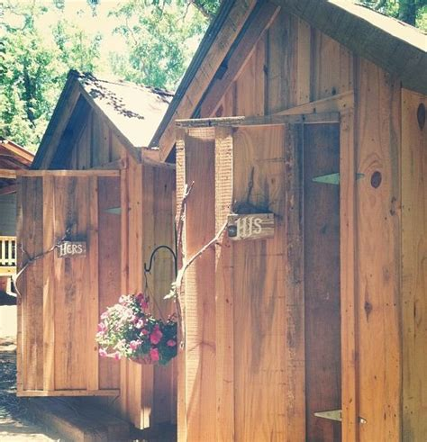 bathrooms for outdoor weddings 19 best images about outhouse on pinterest receptions