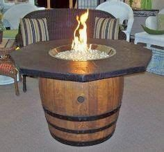 whiskey barrel pit 79 best images about whiskey barrels ideas on