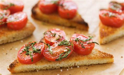 ricette di cucina veloci speciale ricette veloci tante idee sfiziose ma