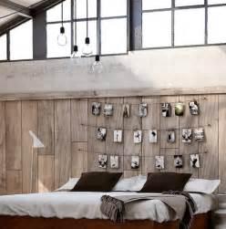 dekoration schlafzimmer selber machen coole deko ideen und farbgestaltung f 252 rs schlafzimmer