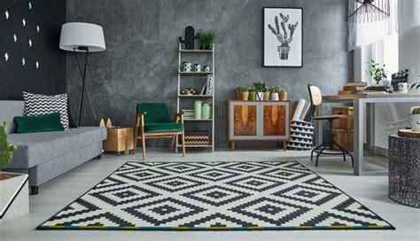 lima  tiendas en las  puedes comprar alfombras lindas foto  de  casa  mas el