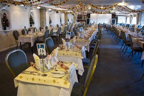 mansfield new years events new years 2013 picture of the hostess restaurant