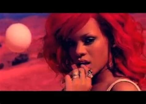 only girl in the world rihanna featuring drake rihanna only girl in the world video