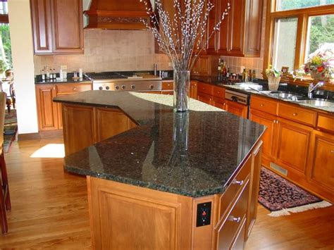 1000 ideas about granite on granite