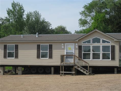 image gallery schult homes schult homes minnesota modular manufactured stratford