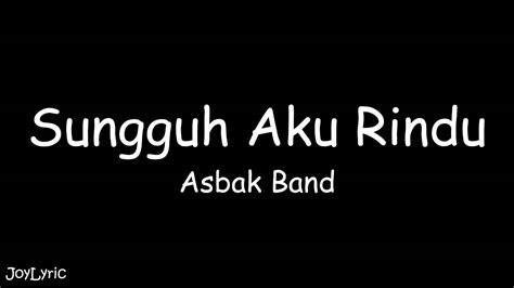free download mp3 fourtwnty aku tenang mp3 asbak band sungguh aku rindu mp3 11 95 mb music