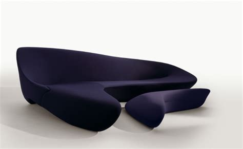 idesign furniture idesign design objects moon system zaha hadid