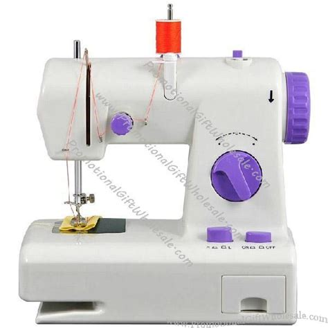 portable swing machine portable sewing machine 2017 2018 cars reviews