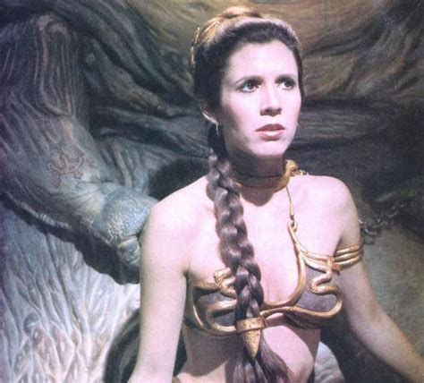 slave hairstyles carrie fisher princess leia buns and hairstyle tutorials