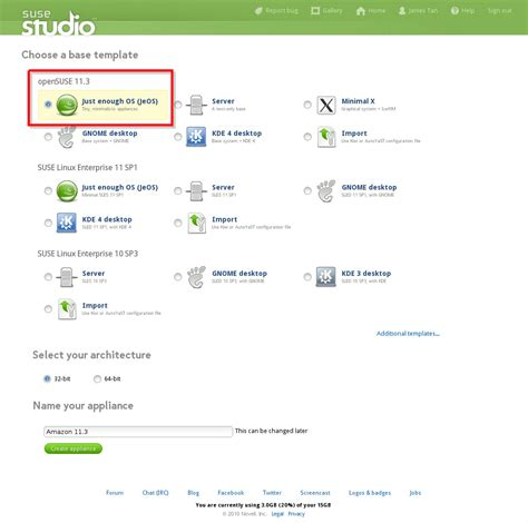 New Hire Announcement Sle by Announcement Sles 100 Images Opensuse News New Hire Announcement Sle Sle Exles Of