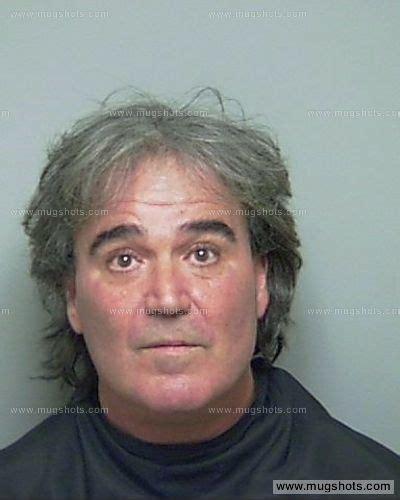 Putnam County Fl Arrest Records Michael Vincent Mischitelli Mugshot Michael Vincent Mischitelli Arrest Putnam