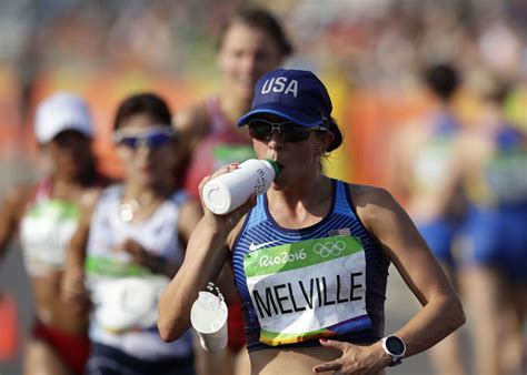 987 Oshkosh Overall how wisconsin athletes fared at the 2016 olympics