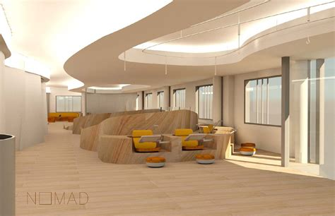 Interior Design Summer Internships by Interior Design Summer Internships Onyx Bathroom