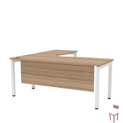 L Desk Office Furniture Bush Furniture Somerset L Shape Office Furniture L Shaped Desk