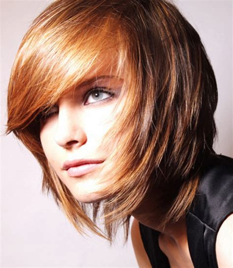 most popular hair colors for spring 30 trendy short hair for 2012 2013 short hairstyles