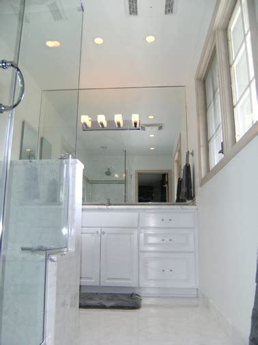 bathrooms by design inc bathrooms by design inc services
