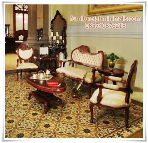 Kursi Tamu Model Betawi set kursi tamu murah model terbaru set kursi tamu murah furniture jati minimalis furniture
