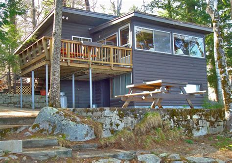 Sebago Lake Cabin Rentals by Slvtho Sebago Lake Raymond Maine Krainin Real Estate