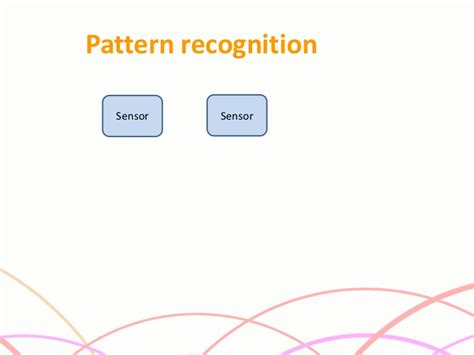 pattern recognition vb6 the common sense platform jan peter larsen