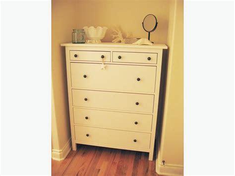 hemnes 6 drawer chest white brand new ikea hemnes white stain 6 drawer dresser solid