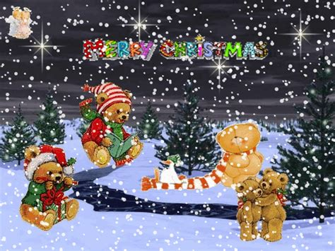 beautiful christmas pictures have a beautiful christmas christmas photo 27066599
