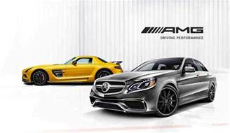 mercedes amg ceo hints plans for hybrid supercar