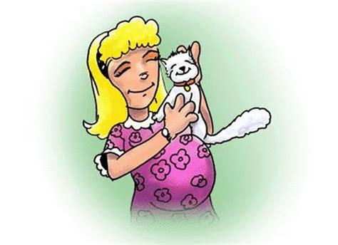 alimenti toxoplasmosi toxoplasmosi e alimentazione ambulatorio veterinario e