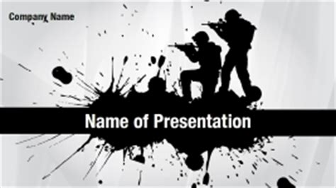 theme powerpoint 2007 army military powerpoint templates military powerpoint