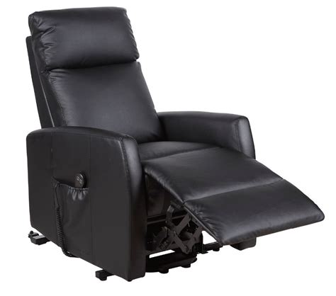 electric recliners for seniors wiring diagram for a lift chair recliner recliner chair