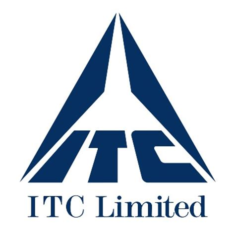 Hdfc Bank Letterhead With Logo Itc On The Forbes World S Best Employers List