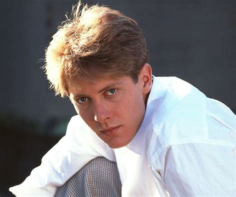 james spader young movies 1000 ideas about james spader young on pinterest james