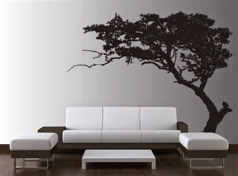 cool wall painting ideas