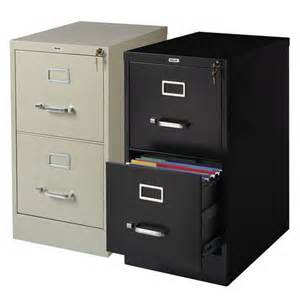 26 5 inch deep 2 drawer legal size commercial vertical file cabinet