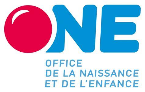 the one you re with consultations o n e mont de l enclus