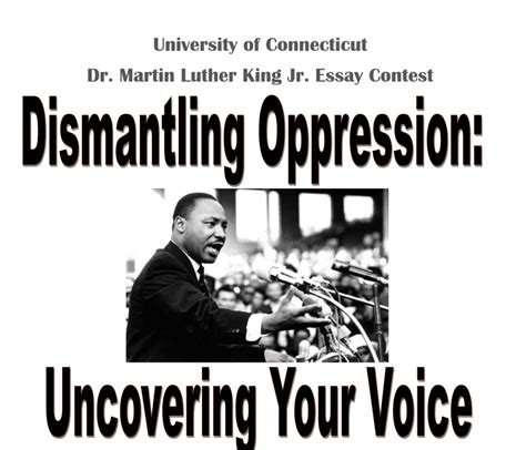 martin luther king dissertation essay about martin luther king jr letter from birmingham