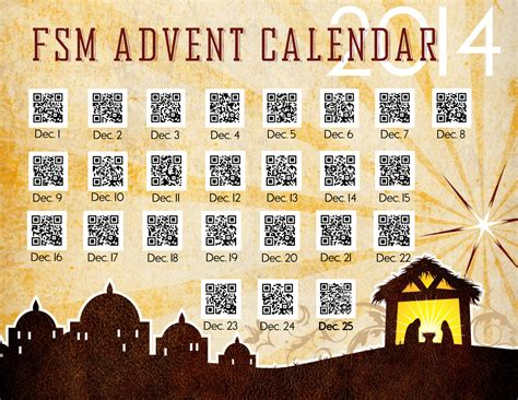 catholic blank advent calendar december 2015 calendar