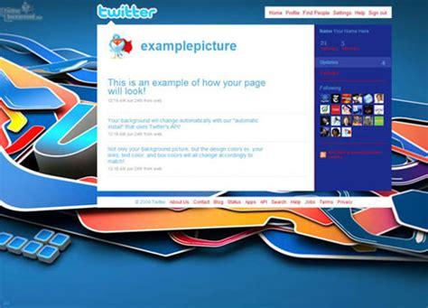 online pharmacy for levitra buy generic pills online