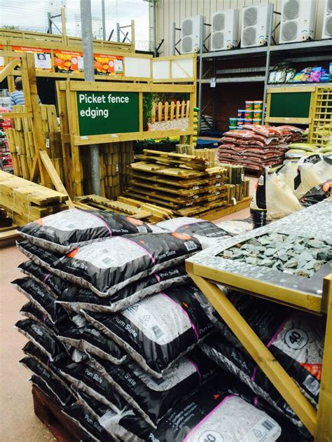 home retail group design 270 best images about homebase worcester on pinterest