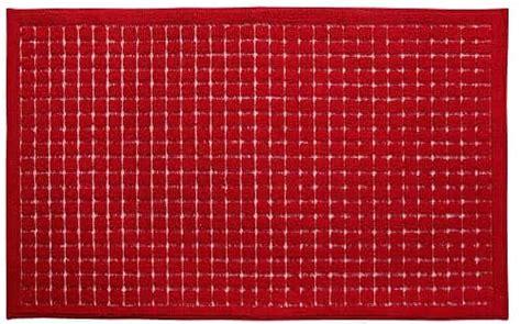 kitchen rugs target 10 interesting kitchen rugs at target 50 that worth