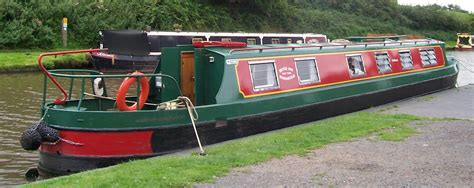 Blueprints For Houses Free by File Narrowboats At Tardebigge Jpg Wikipedia
