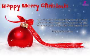 merry chrismast and happy new year wishes cards photo with greetings quote